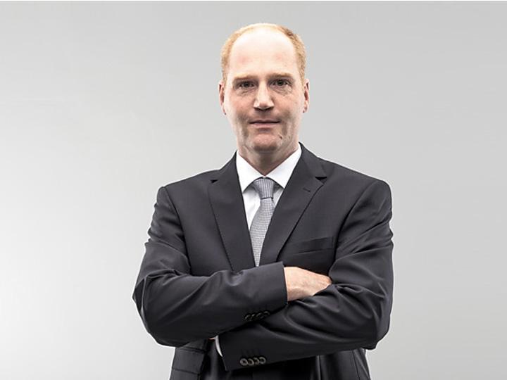 Dr. Jochen Heinzelmann