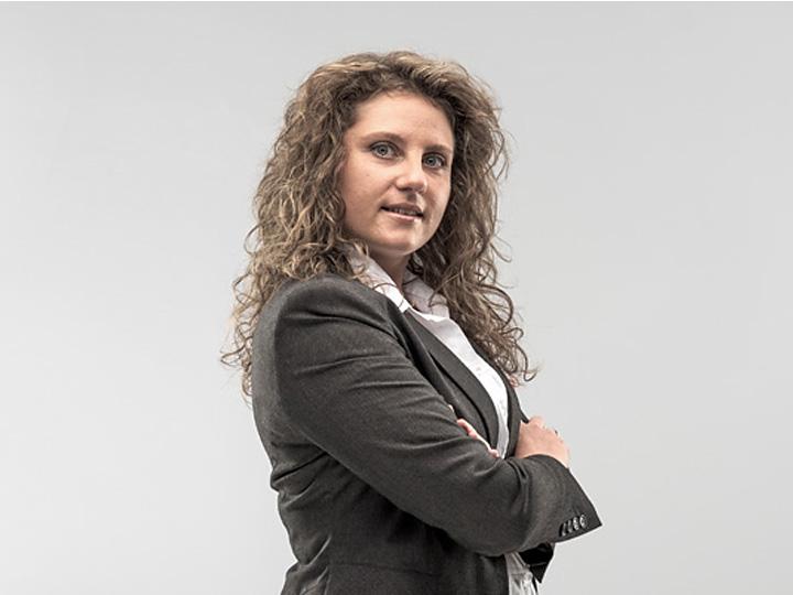 Tanja Scheid-Zang