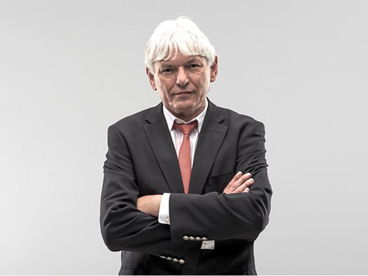 Rainer Sporowski