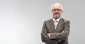 Dr. Gerhard Schuhmann