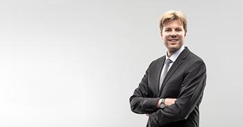Fabian Wittmaack